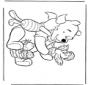 Winnie l'Ourson 7